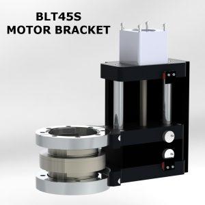 BLT45S MOTOR BRACKET