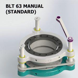 BLT 63 MANUAL