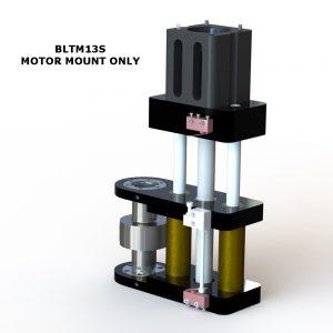 BLTM13S MOTOR MOUNT ONLY