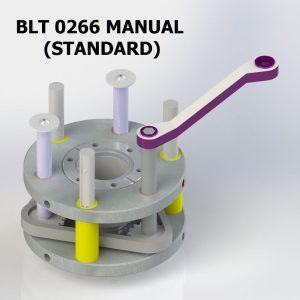 BLT 0266 MANUAL