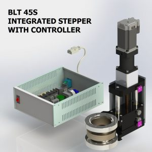 blt45s-integrated-motion-control-w-controller