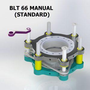 BLT66 MANUAL